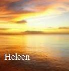 Paragnost Heleen