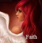 Paragnost Faith