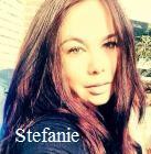 Paragnost Stefanie