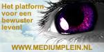 mediumplein voor gratis reclame